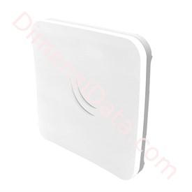 Jual Embedded Wireless Mikrotik SXTsq Lite2 [RBSXTsq2nD]